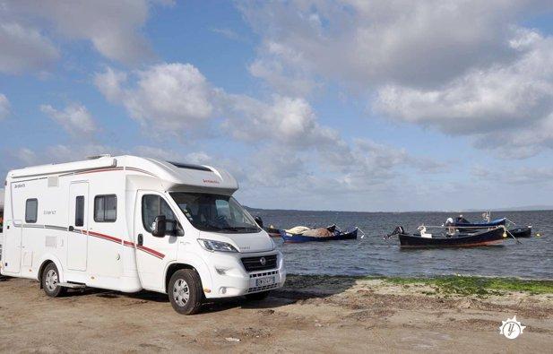 location camping car cavaillon