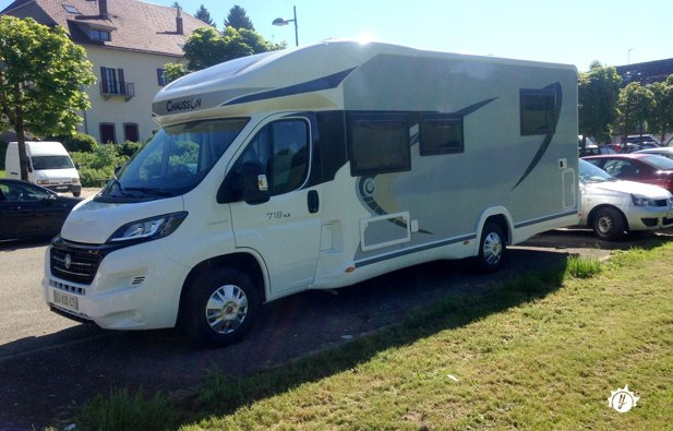 location camping car doubs