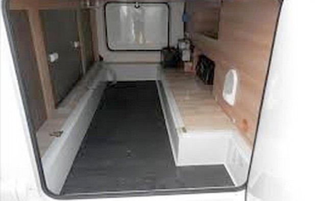 location camping car figeac
