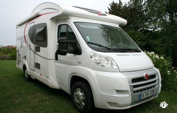 location camping car gaillac