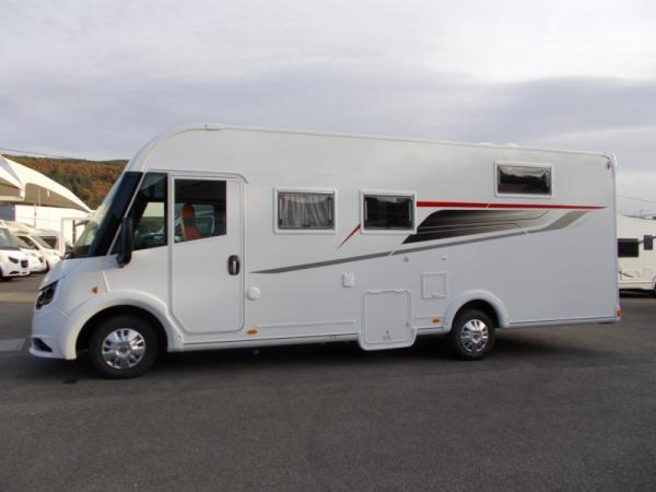 location camping car gap 05