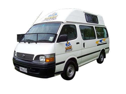 location camping car pas cher nouvelle zelande
