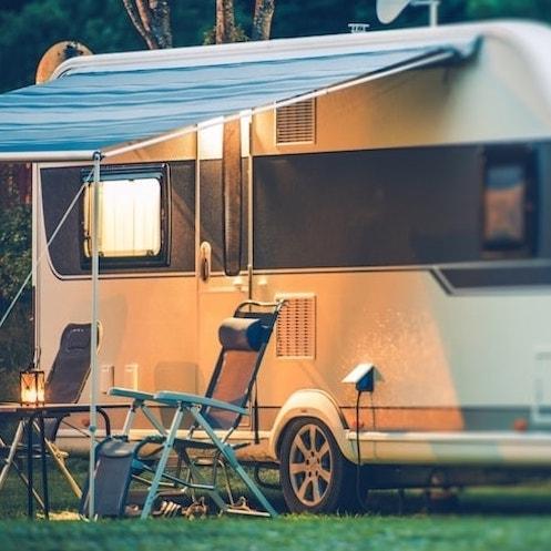 location camping car portugal faro