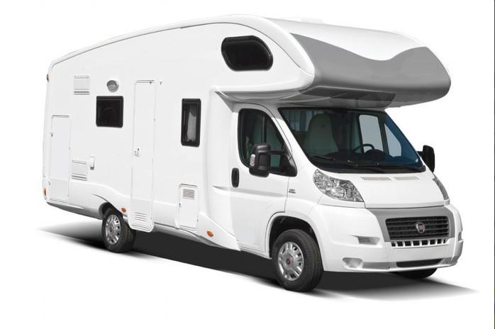 location camping car rabat