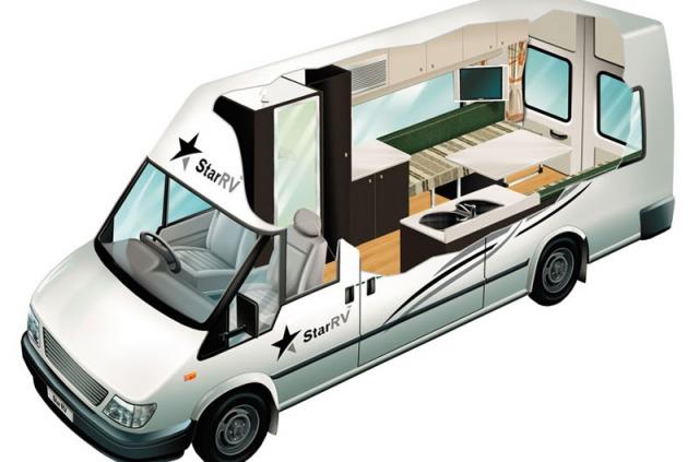 location camping car tokyo