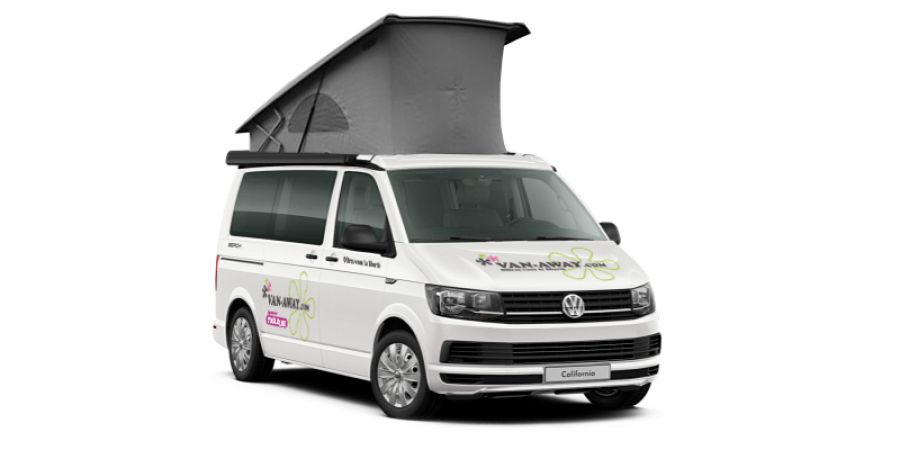location camping car westfalia