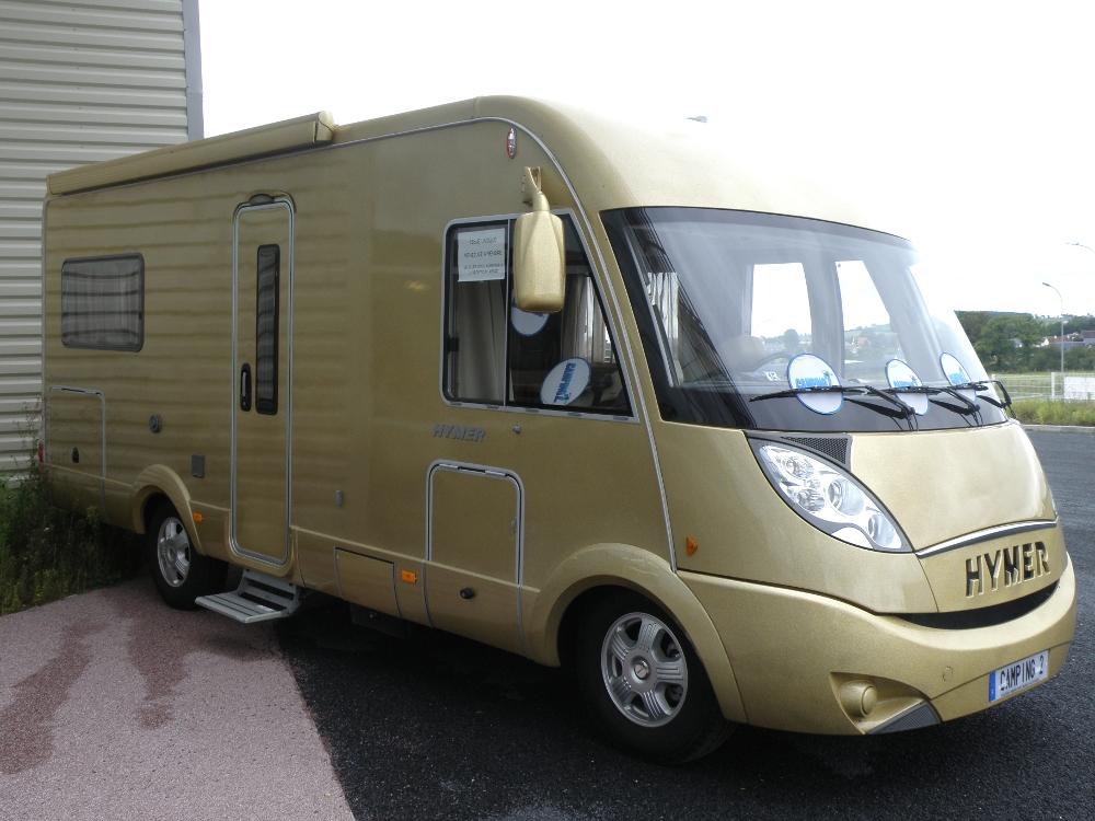 location camping car yvelines 78