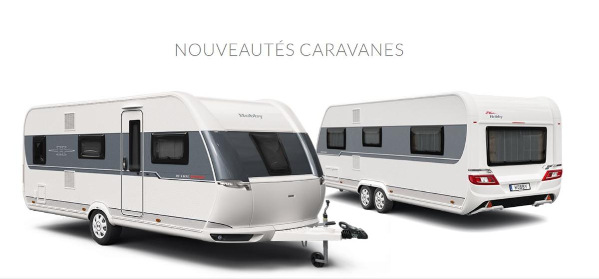 location camping car yvelines coignieres
